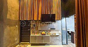 Apartments for rent at Doun penh  (C-6485)