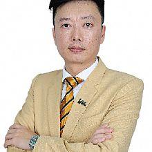Mr. Yeh Chen Shu