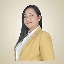 Ms. Chum Sodami