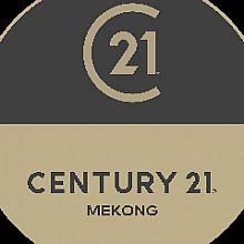 Mr. Century21 Mekong