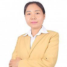 Mrs. Mao Pech Hung
