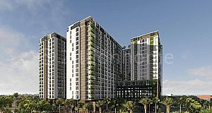 Urban Village Phase 1 for Re-Sale/Rent
