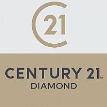 Mrs. Century 21 Diamond Triangle Realty