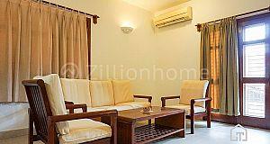 Amazing 1 Bedroom Apartment for Rent in BKK1 450USD 70㎡