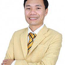 Mr. Keam Seaklong
