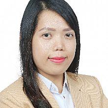 Ms. Ly Sokha