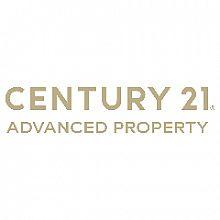 Mrs. Century 21 Advanced Property