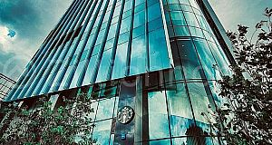 BRAND NEW GRADE A OFFICE SPACE BUILDING BUILT TO INTERNATIONAL STANDARDS