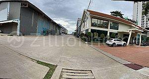 Land for Sale in OCIOC City