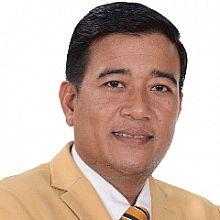 Mr. Som Seyha