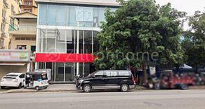 Office/shop fro rent  (L-4806)