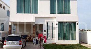 [S 239] វិឡាទោលលក់បន្ទាន់ ( បុរី ខេភី)|Villa Borei KP Development