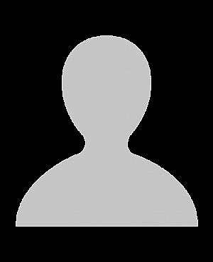 https://www.zillionhome.com/assets/images/no_avatar.png