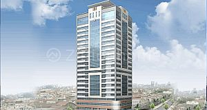 GREAT OFFICE SPACE ON MONIVONG BLVD.