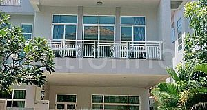 5 BEDROOMS VILLA IN BOREY ELITE TOWN KOH PICH