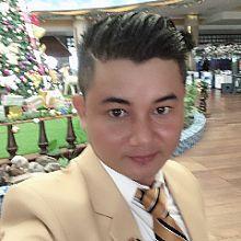 Mr. Sao Sokun