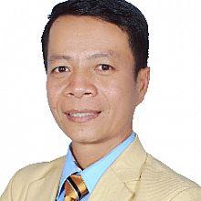 Mr. Tha Teng