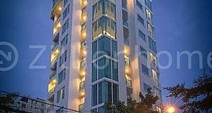 40 ROOM HOTEL RUSSIAN MARKET FOR LEASE