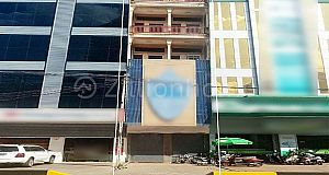 COMMERCIAL BUILDING IN TOUL KORK