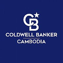 Mr. Coldwell Banker Cambodia