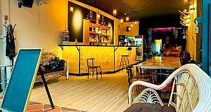 Restaurant Business for sale   (c-6229)
