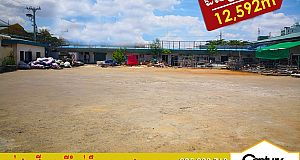 Land For Sale (L-000499)