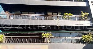 OFFICE BUILDING IN DAUN PENH
