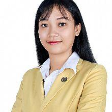 Ms. Phal Sreypich