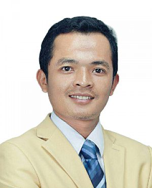 Chom Vichet