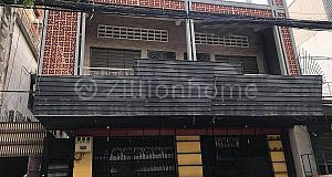 BUSINESS SHOPHOUSE TK