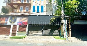 COMMERCIAL SHOPHOUSE BKK1