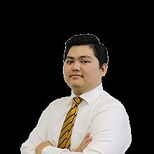 Mr. Seang Piseth