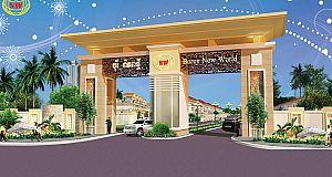 Borey Piphup Thmey Boeung Chhouk I