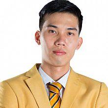 Mr. Kour Layseng