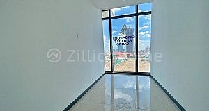 OFFICE BUILDING FOR RENT AT RUSSIAN MARKET