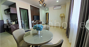 Condo for sale at BKK2