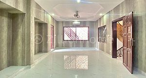 SPACIOUS OFFICE AVAILABLE IN BKK1