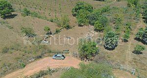 ដីលក់នៅកែប (Land For Sale In Kep City)