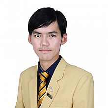 Mr. Leng Dano