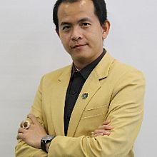 Mr. Kim Heng