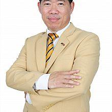 Mr. Kang Sothy