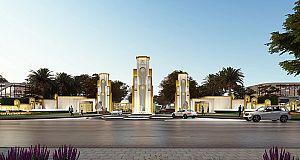 BOREY PENG HUOTH - THE STAR PLATINUM MASTERY (NIROUTH)