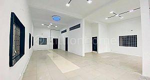 NEW OFFICE SPACE IN BKK1