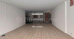 Shophouse For Rent