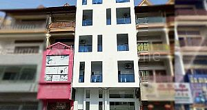 HOTEL AVAILABLE NEAR NAGA WORLD