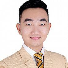 Mr. ING Bonghuoth