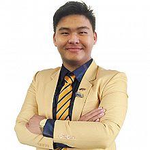 Mr. Nguon Muyhourt