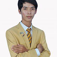 Mr. Huon Samnang