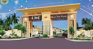 Borey Piphup Thmey Veng Sreng I