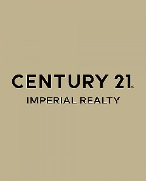 Imperial Realty
